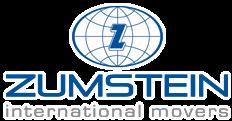 Zumstein